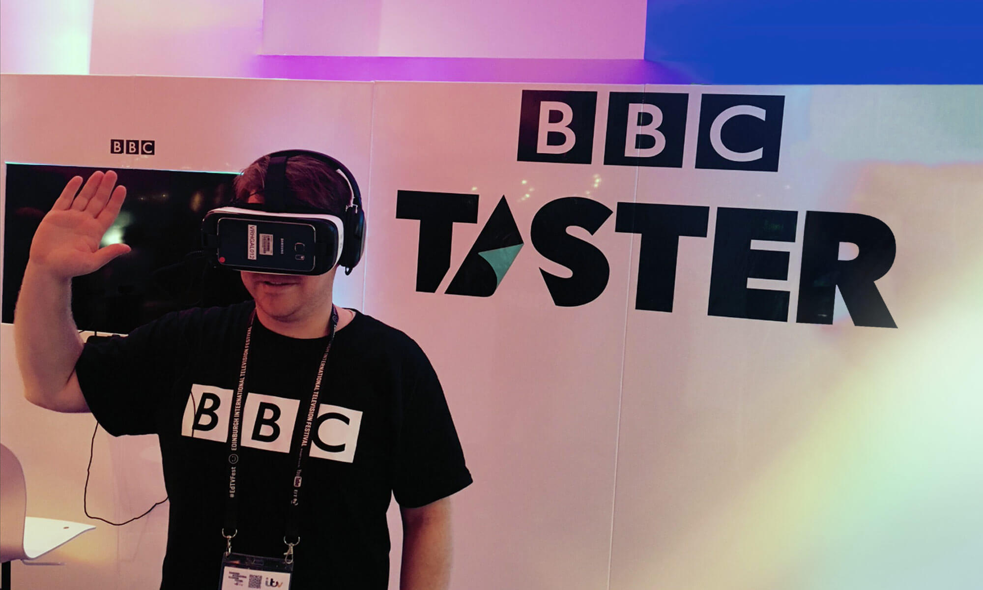 Toch_BBCTaster_VR.jpg