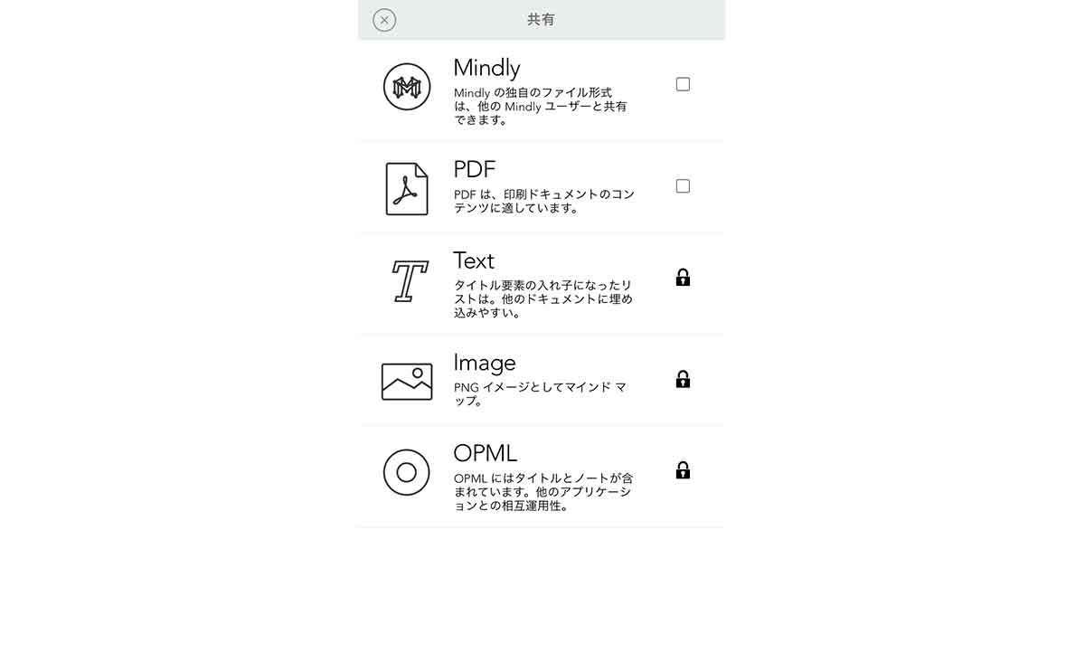 30_share.jpg