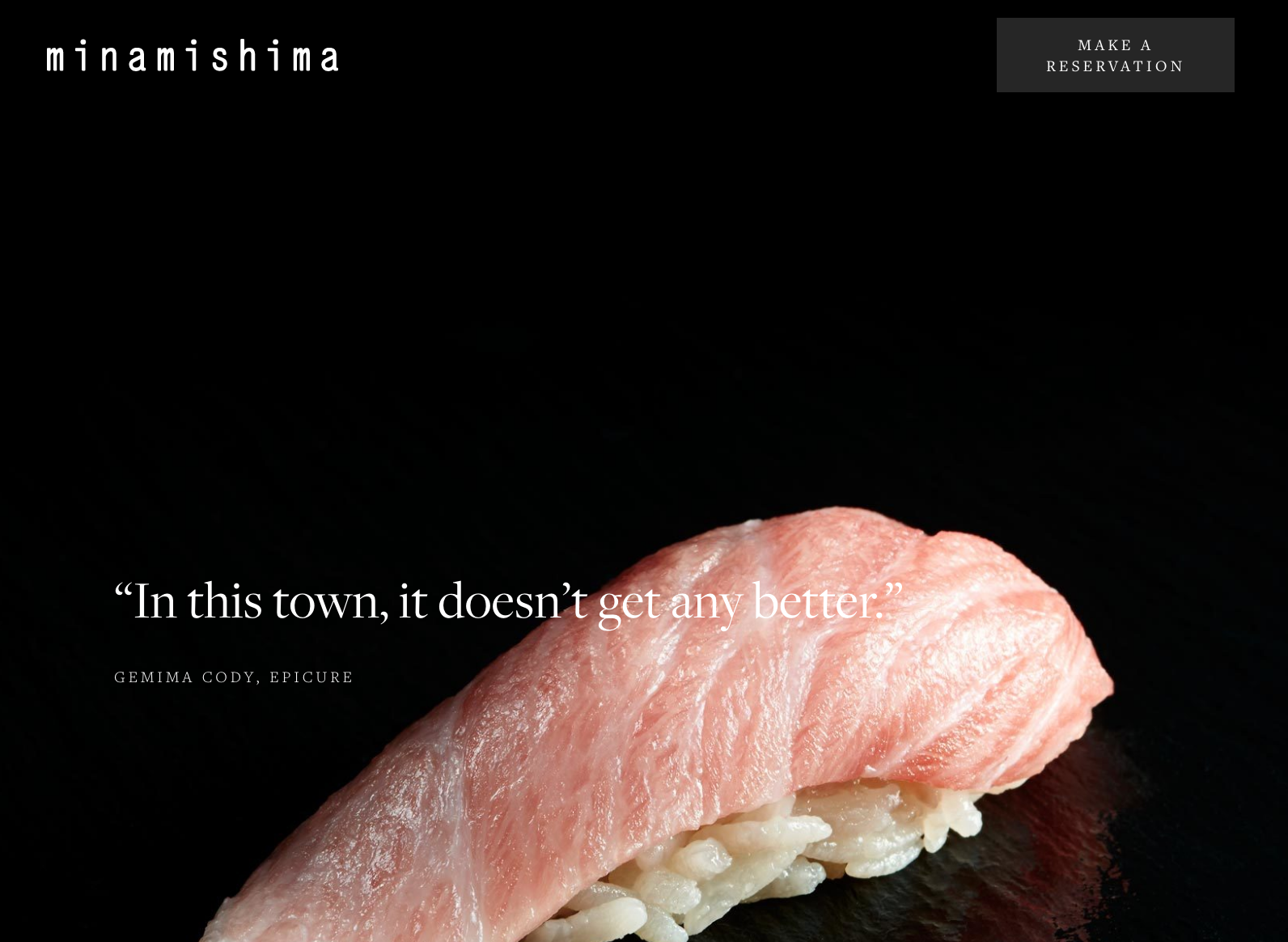 minamishima.png