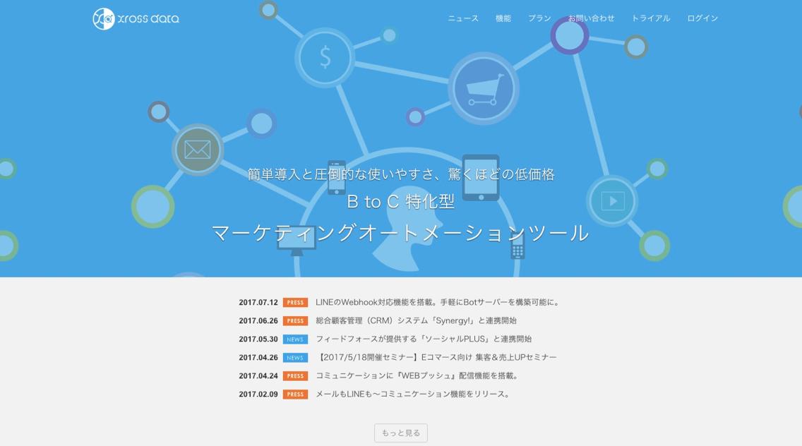 cccm-tools_-_9.jpg