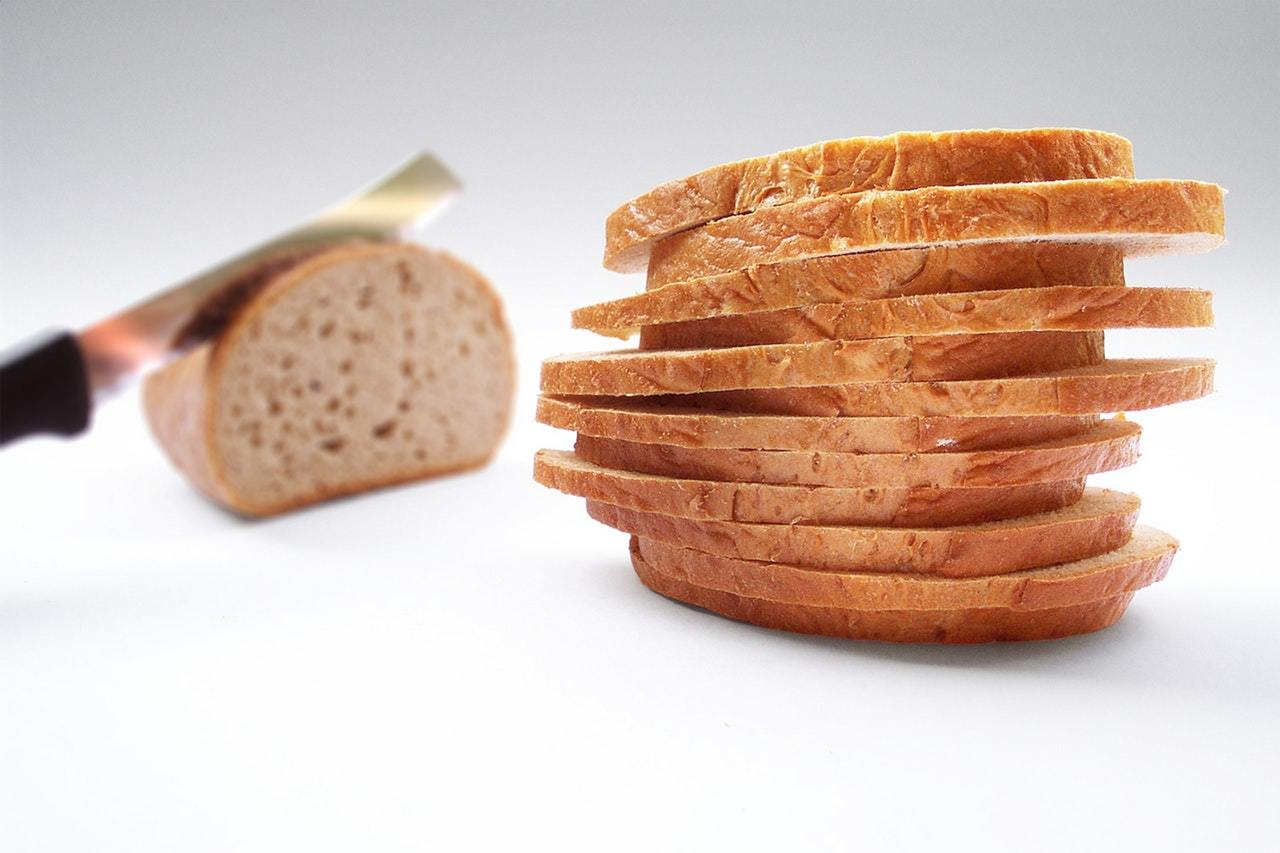 bread.jpeg