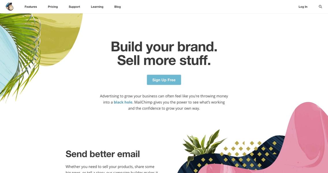 free-mailmagazine-tools_-_2.jpg