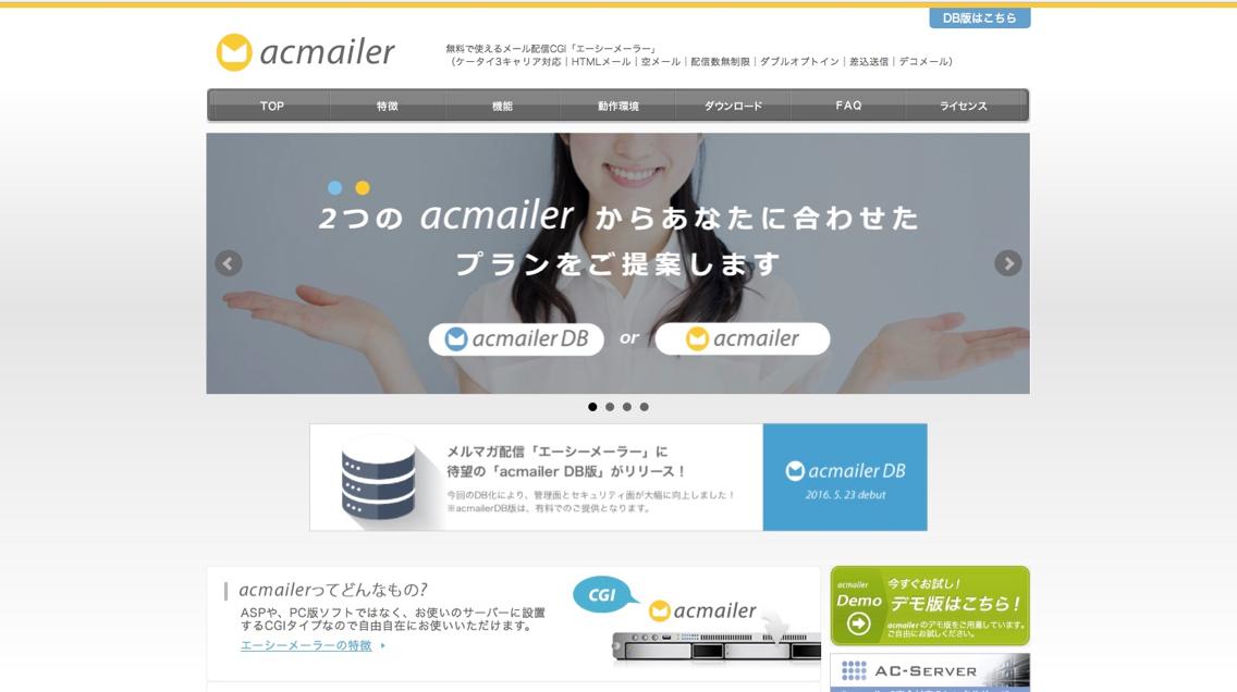 free-mailmagazine-tools_-_1.jpg