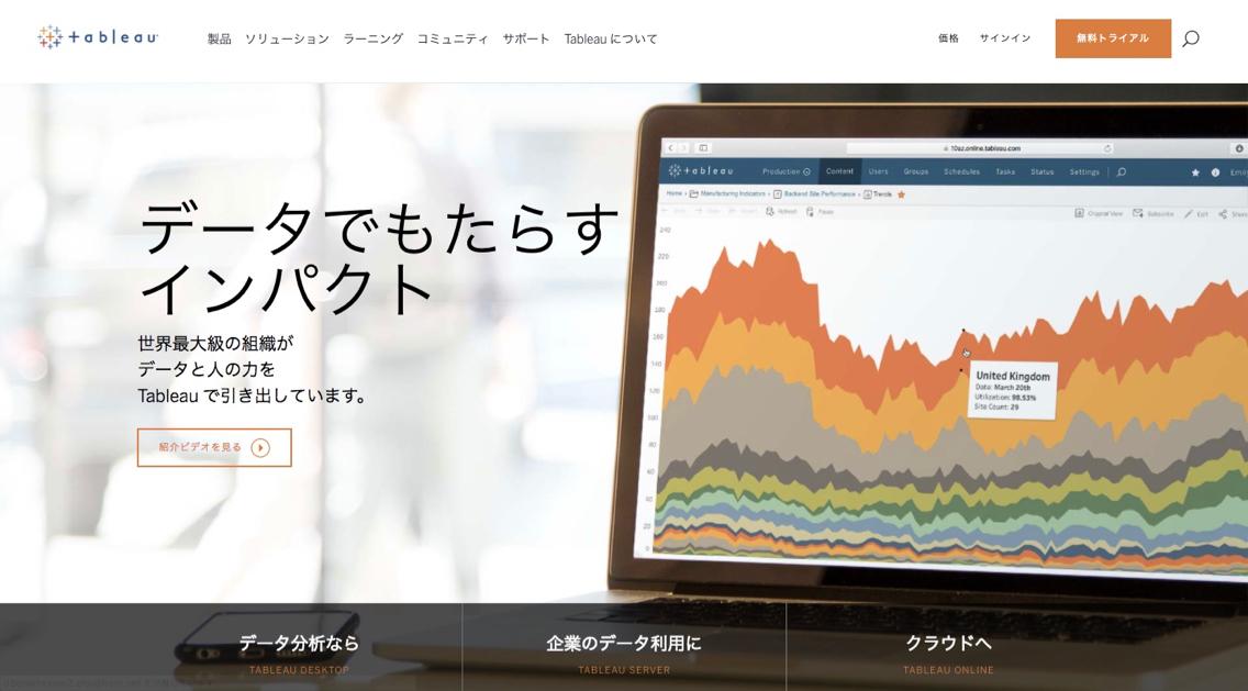business-Intelligence-tools_-_1.jpg