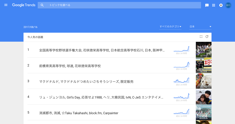 Google_トレンド.png
