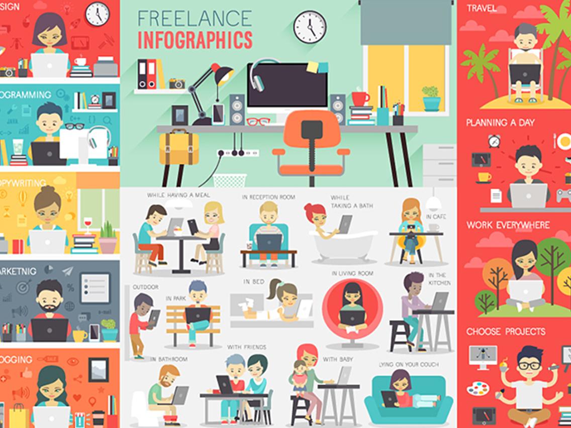 fcfe16cc9b335 Web上でインフォグラフィックを作成できる「infogram」の使い方|ferret ...