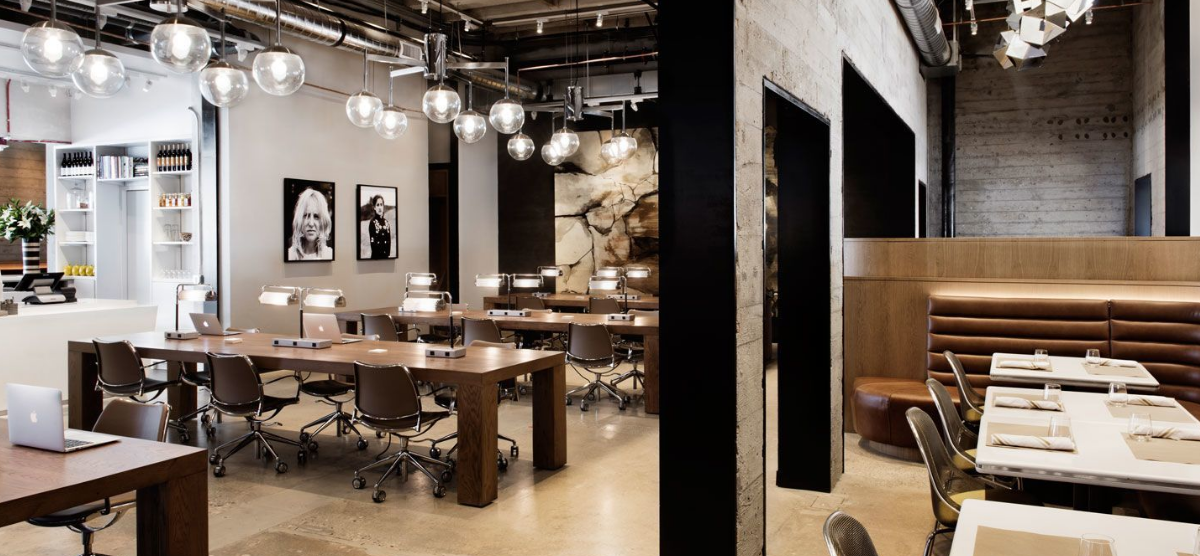 Cool Furniture Stores Philadelphia