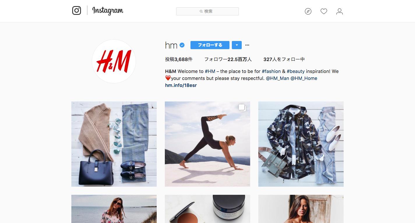 H_Mさん__hm__•_Instagram写真と動画.png