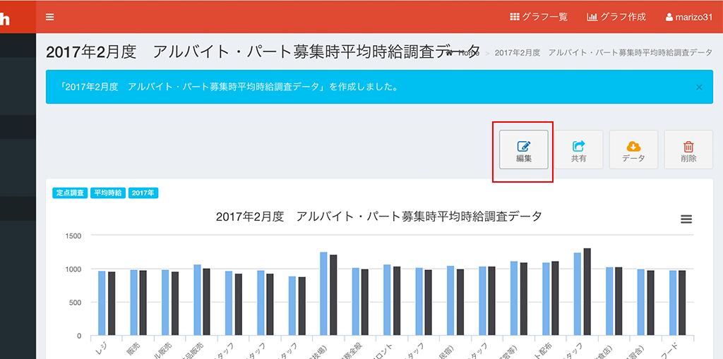 16_graph8.png