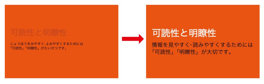 可読性と明瞭性.png