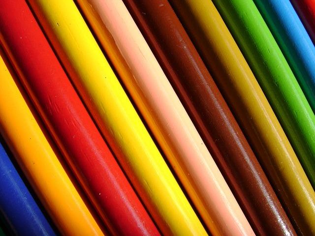 色の組み合わせに注意する.jpg