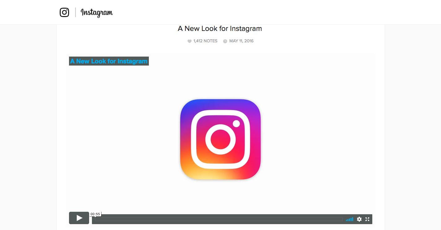 Instagram_Blog.png