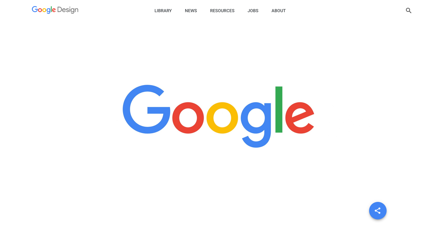 Evolving_the_Google_Identity___Library___Google_Design.png