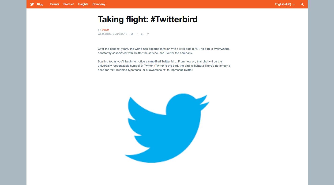 Taking_flight___Twitterbird.png
