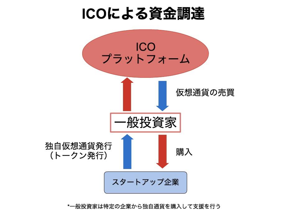 ico-ico-1_-_1.jpg