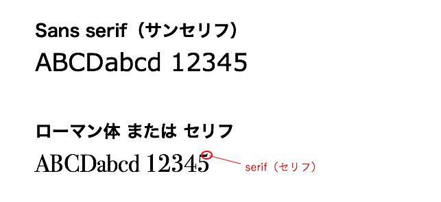 https://ferret.akamaized.net/images/59af84af7f58a84e63000024/original.png?1504674990