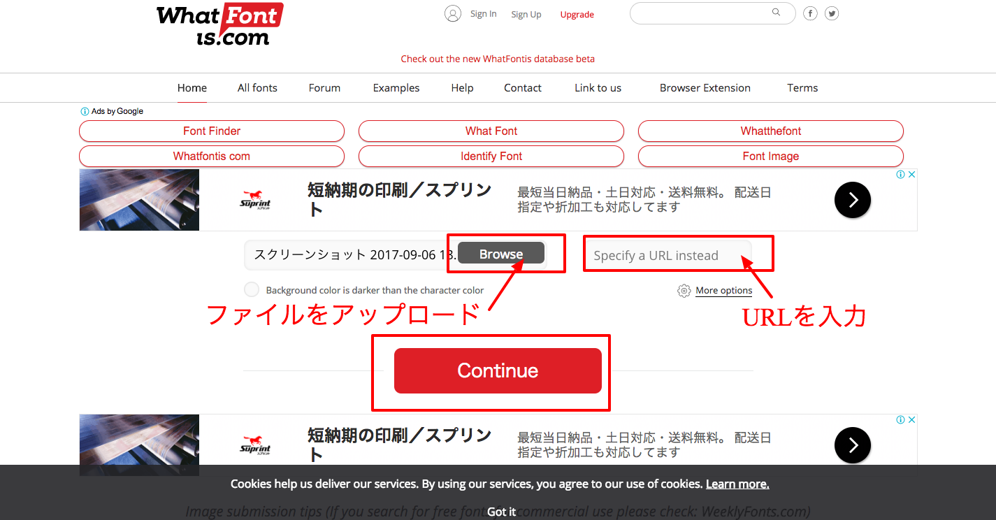What_Font_is___WhatFontis.com_のコピー.png