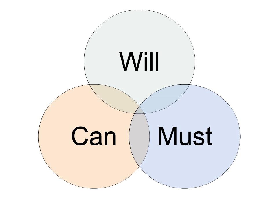 team-building_-_2.jpg