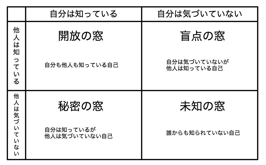 team-building_-_1.jpg
