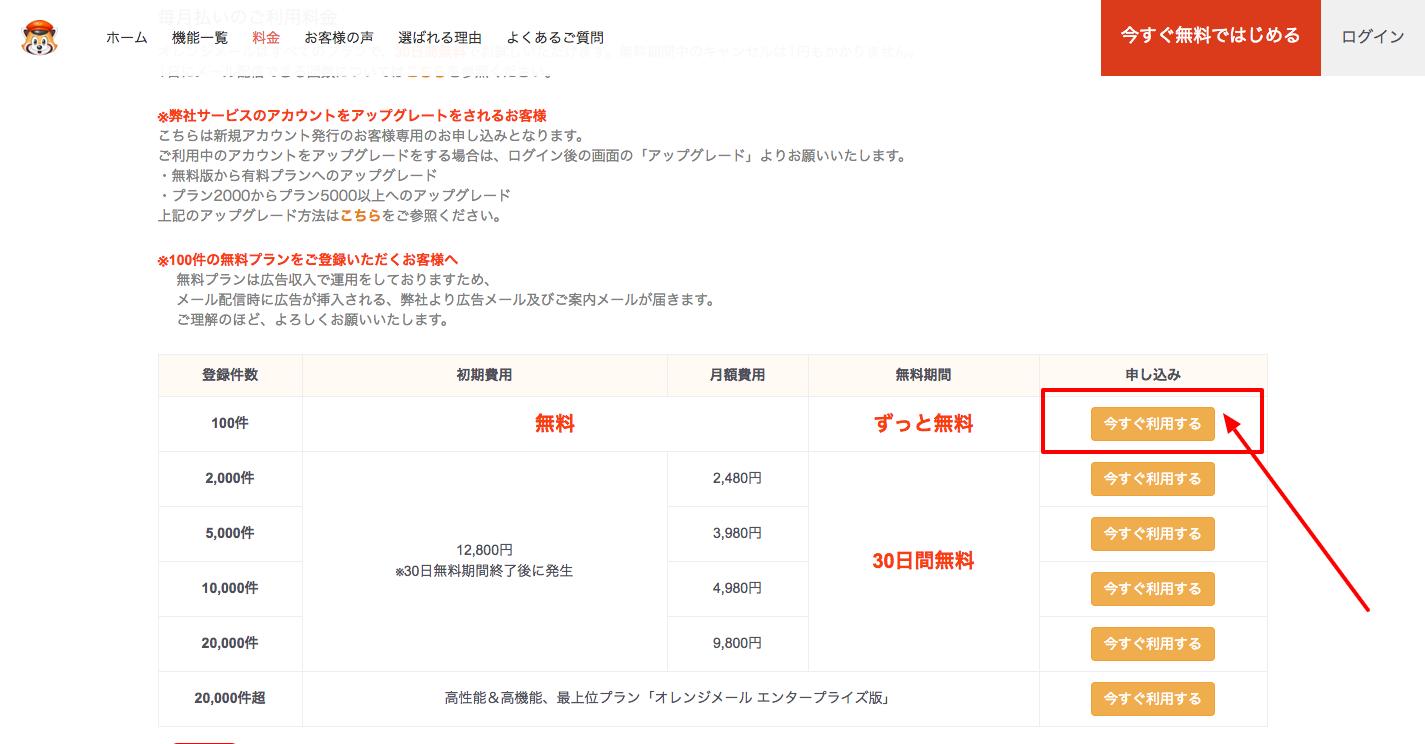 料金___無料0円から使えるメール配信システム『オレンジメール』.png