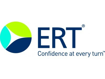 PR TIMES]ERT、臨床試験の中央解...