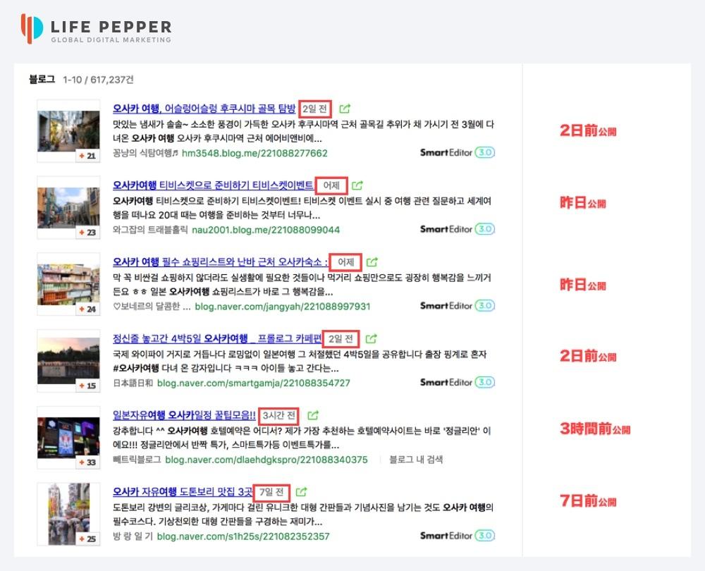LIFE_PEPPER韓国プロモーション画像09