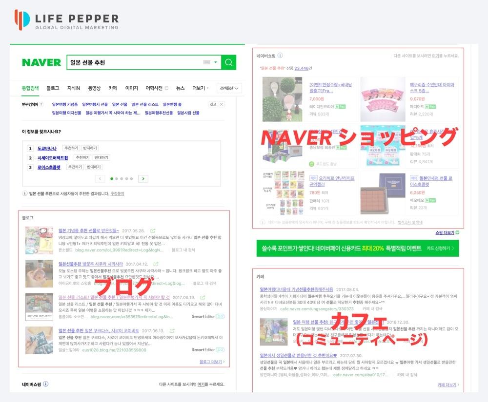 LIFE_PEPPER韓国プロモーション画像04