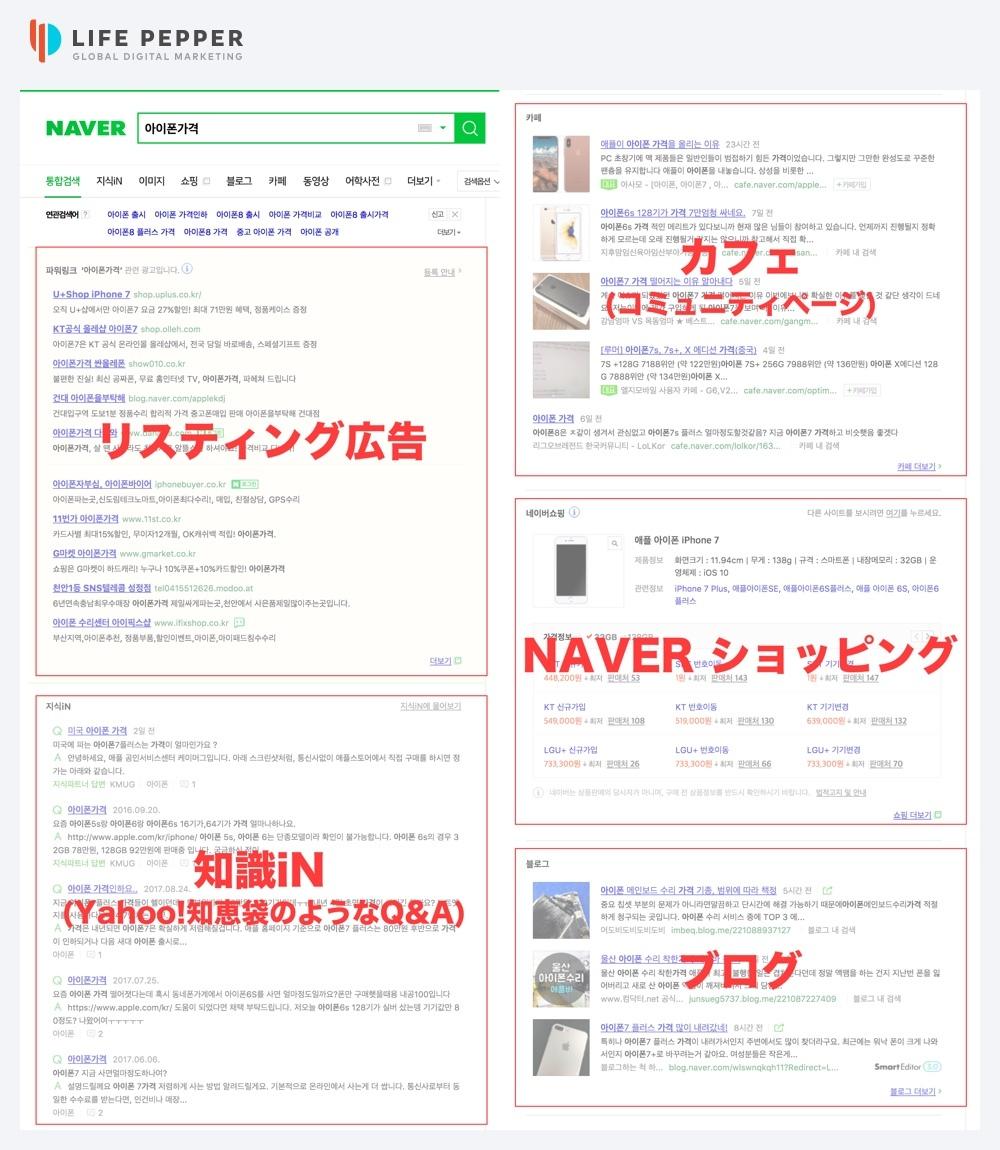 LIFE_PEPPER韓国プロモーション画像05.jpg