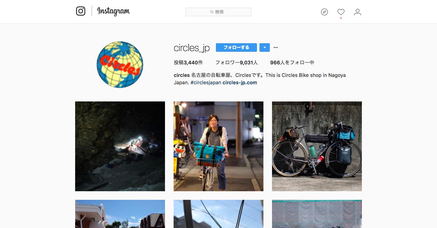 circlesさん__circles_jp__•_Instagram写真と動画.png