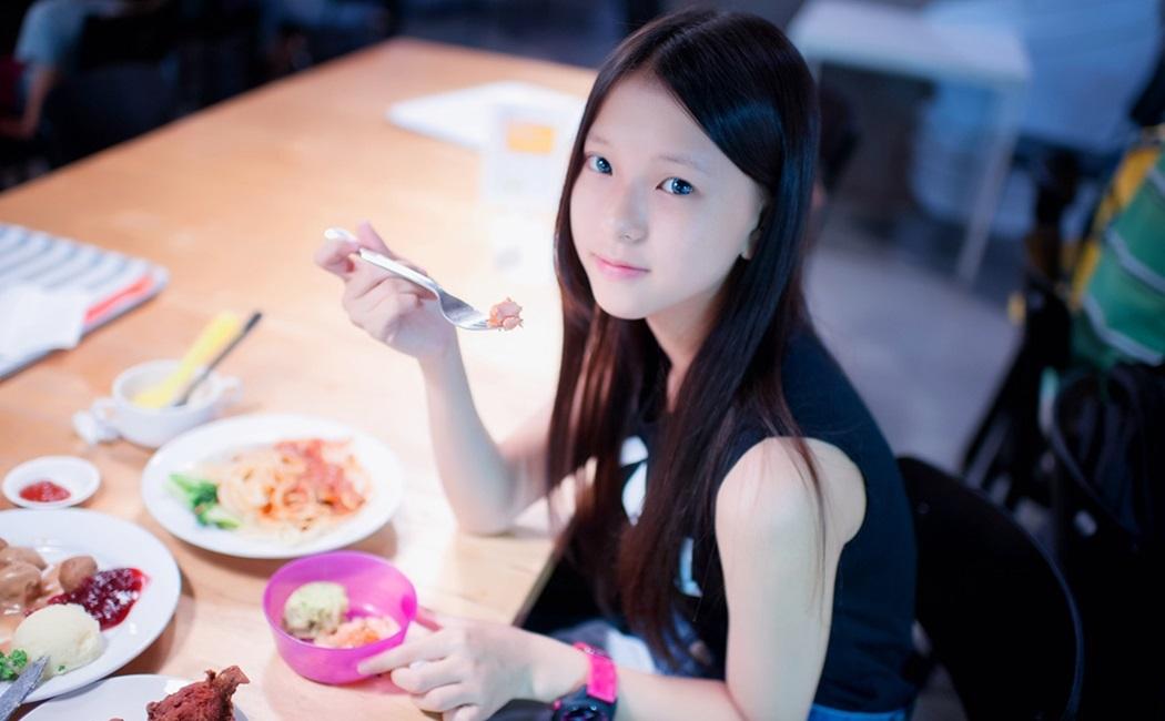LIFE PEPPER台湾インフルエンサーマーケティング02