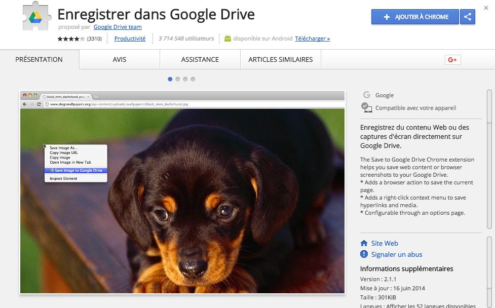 Enregistrer_dans_Google_Drive.png