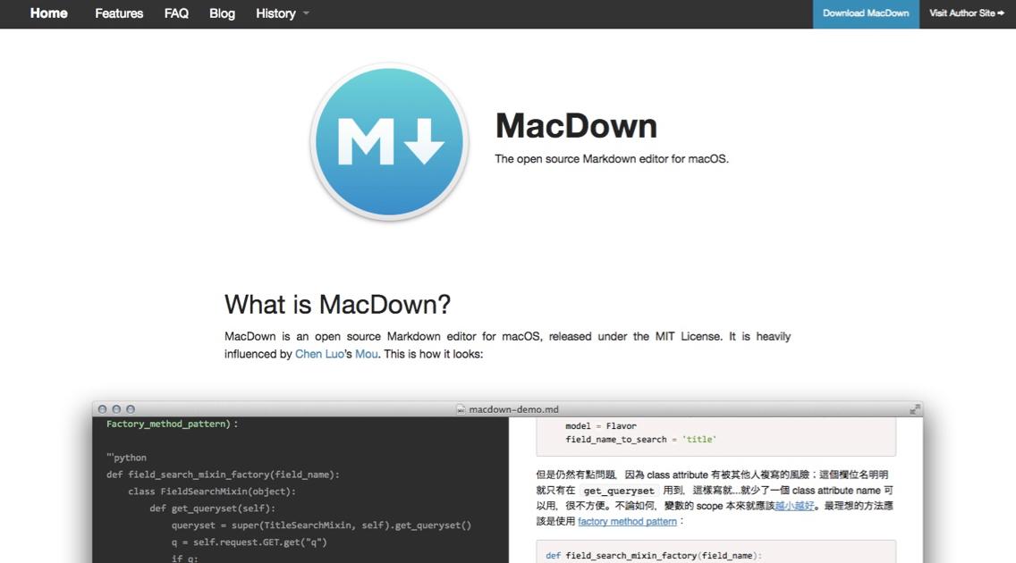 macapps_-_16.jpg