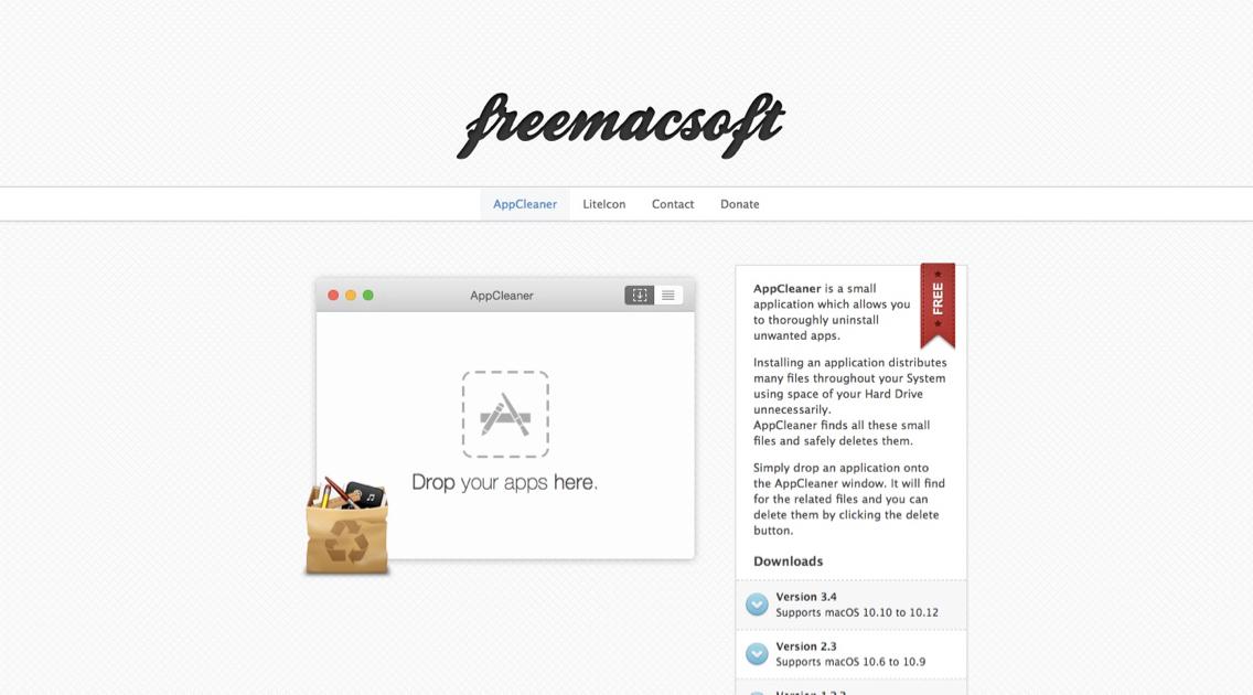 macapps_-_10.jpg