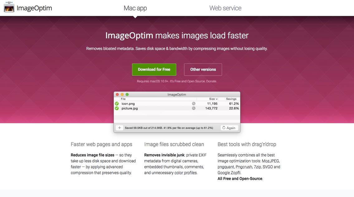 macapps_-_12.jpg