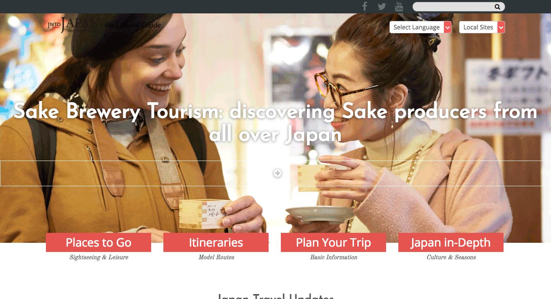 Japan_National_Tourism_Organization.png