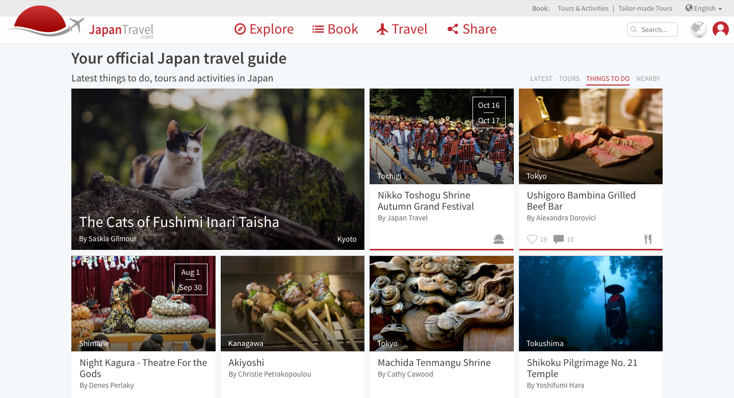 Japan_Travel___Tourism_Guide__Japan_Map_and_Trip_Planner.png