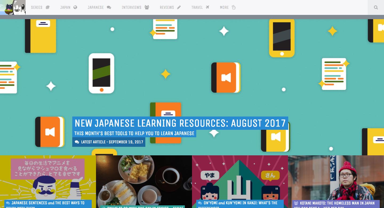 Tofugu_—_A_Japanese_Culture___Language_Blog.png