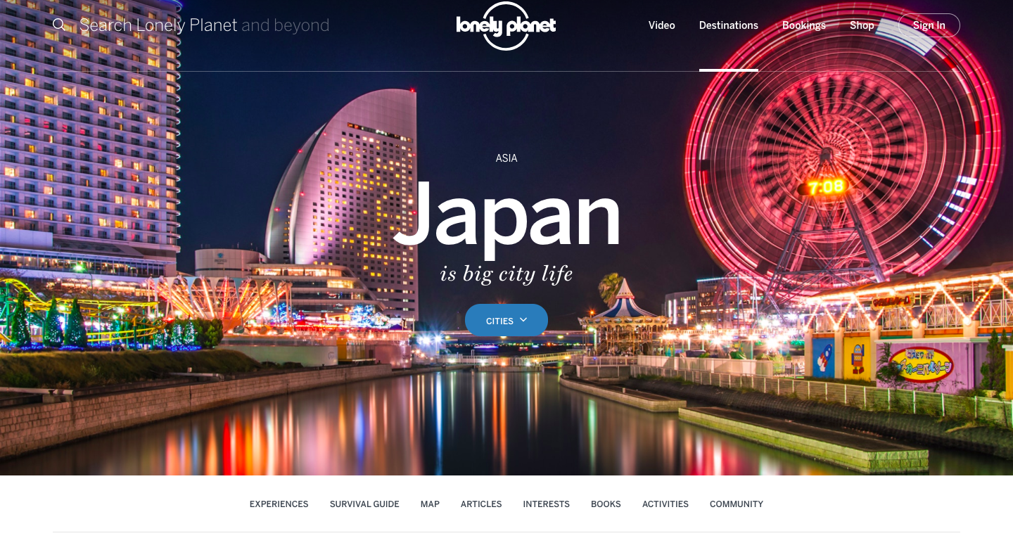 Japan___Lonely_Planet.png