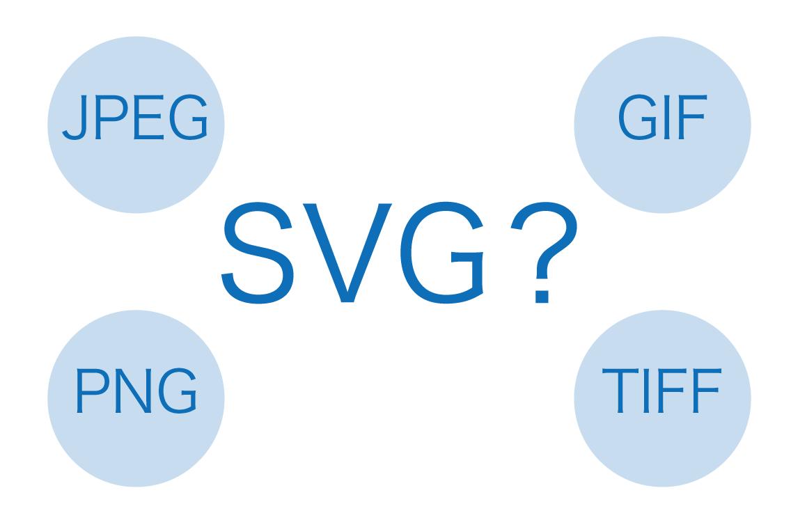 SVGファイルとはなにか?.png