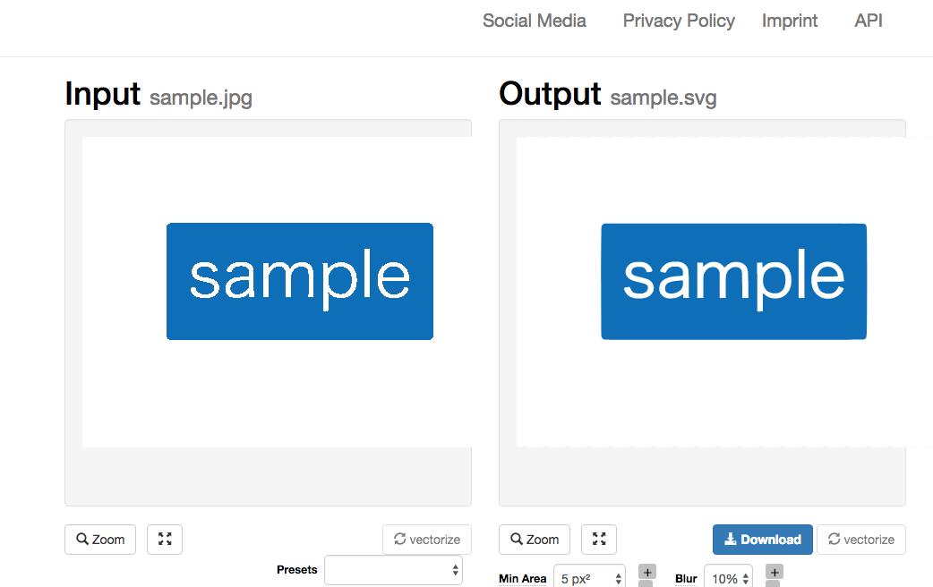 SVGファイルに変換する方法5.png