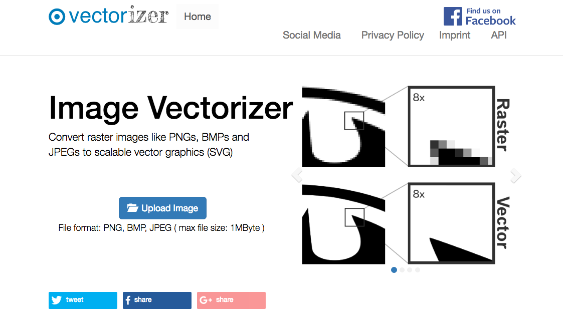 SVGファイルに変換する方法1.png