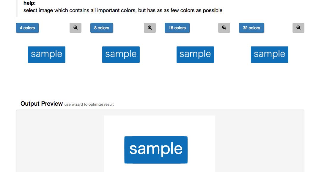 SVGファイルに変換する方法4.png