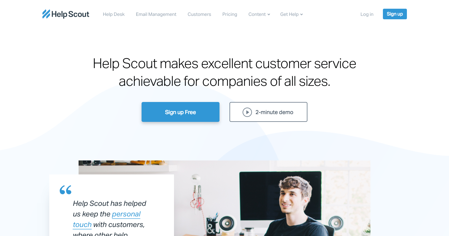 Help_Scout___Simple_Customer_Service_Software_and_Education.png