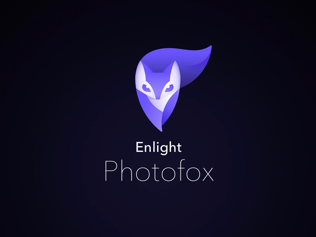enlight-photofox_-_1.jpg