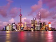 シリコンバレーに次ぐITの聖地?中国のテクノロジー企業とプロダクト9選