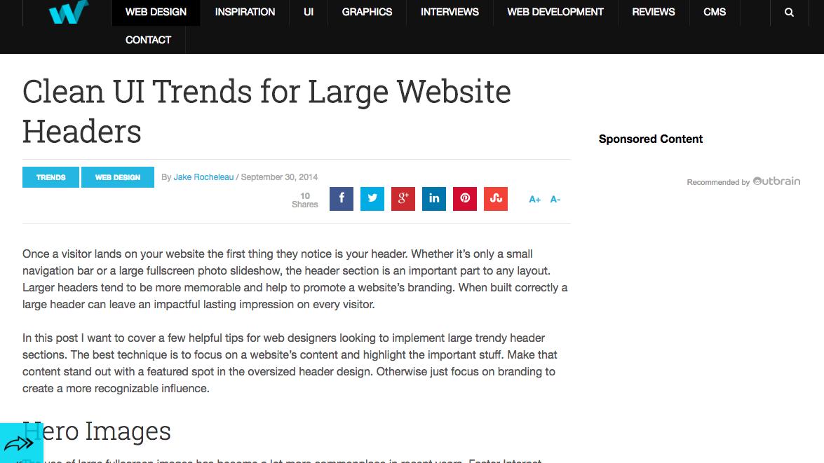 webdesignledger.com.png
