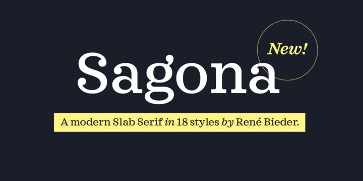 Sagona