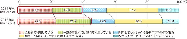 n5201200.png__795×167_.png