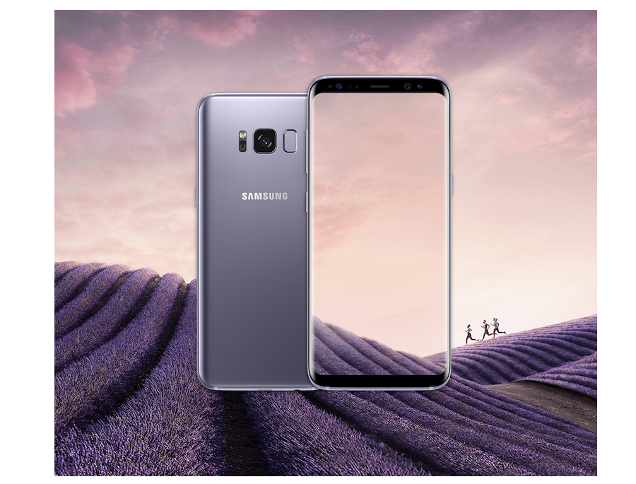 Mobile_Device__Galaxy_S8___Galaxy_S8_____受賞対象一覧___Good_Design_Award.png