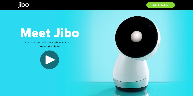 Jibo_Robot___He_can_t_wait_to_meet_you.png